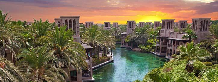 Visto de turismo ou negócios para a Arábia Saudita