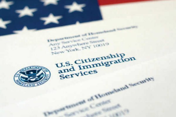 Como conseguir o visto para os Estados Unidos