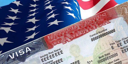 Conheca-as-principais-categorias-de-visto-americano-para-NAO-IMIGRANTES-e-IMIGRANTES