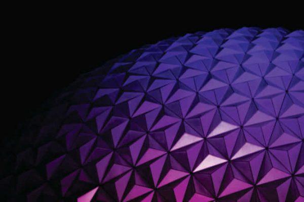 Disney World reabrirá em julho