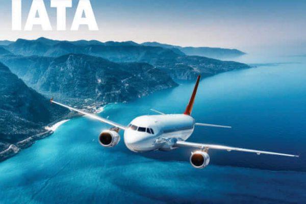 IATA solicita reabertura das fronteiras com teste para COVID-19 e sem quarentena