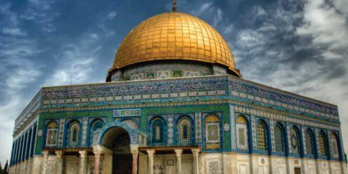 """Israel e Emirados Árabes Unidos oficializaram um acordo de """"normalização das relações"""" entre as nações."""