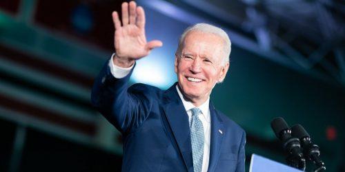 Joe-biden-revoga-veto-a-entrada-de-imigrantes-MUNDIAL-VISTOS