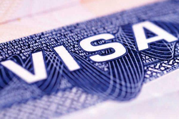 Qual tipo de visto americano devo aplicar