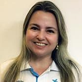 Raquel Zanete Cesquim