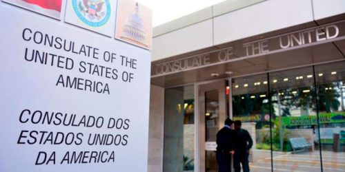 Reabertura-do-Consulado-Americano-para-processamento-de-RENOVAcoES-de-VISTOS
