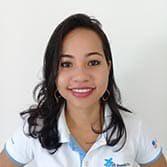 Sabrina Botelho