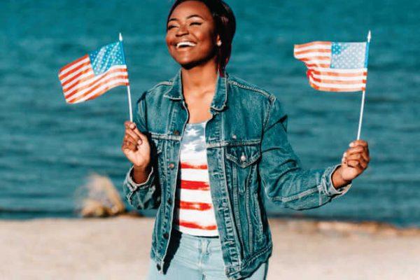 Tirando dúvidas para você conseguir ter o visto Americano aprovado