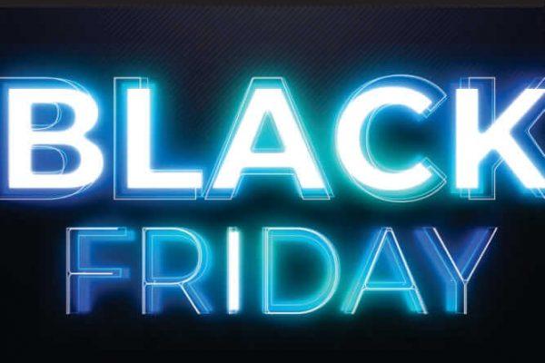 Black Friday brasileira