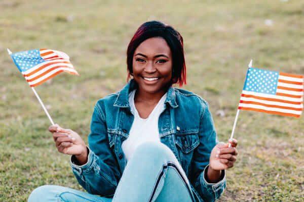 Estados Unidos e o visto de turismo