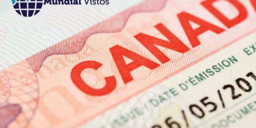 visto-canada-mundial-vistos