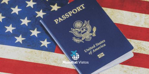 visto-k1-k2-usa-mundial-vistos-2021